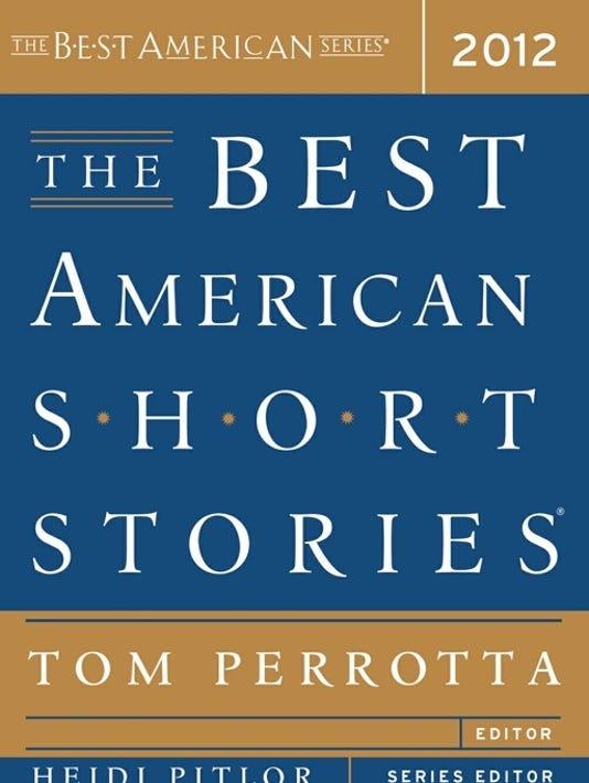 best american short stories