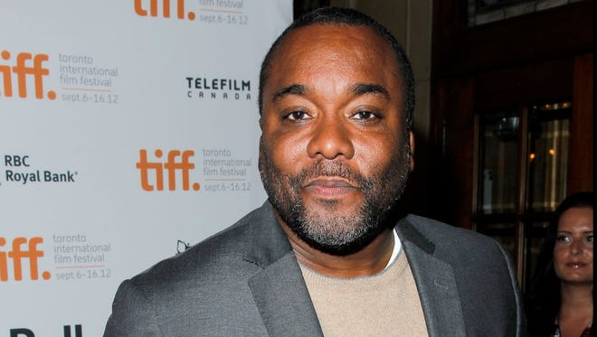 Director Lee Daniels' latest film, 'The Paperboy,' arrives in theaters on Friday.