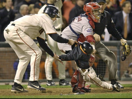 2002-world-series-darren-baker