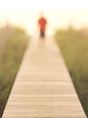 Children with autism are more likely to wander and the consequences can be dangerous, a study finds.