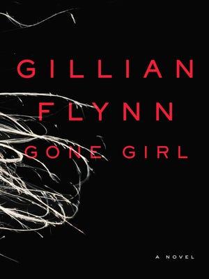 'Gone Girl' by Gillian Flynn