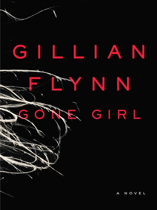 gone girl jacket