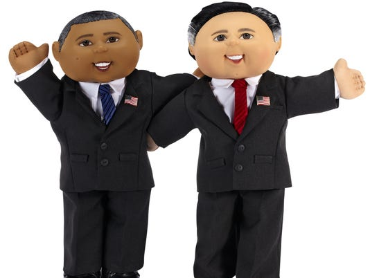 candidates cabbage patch dolls