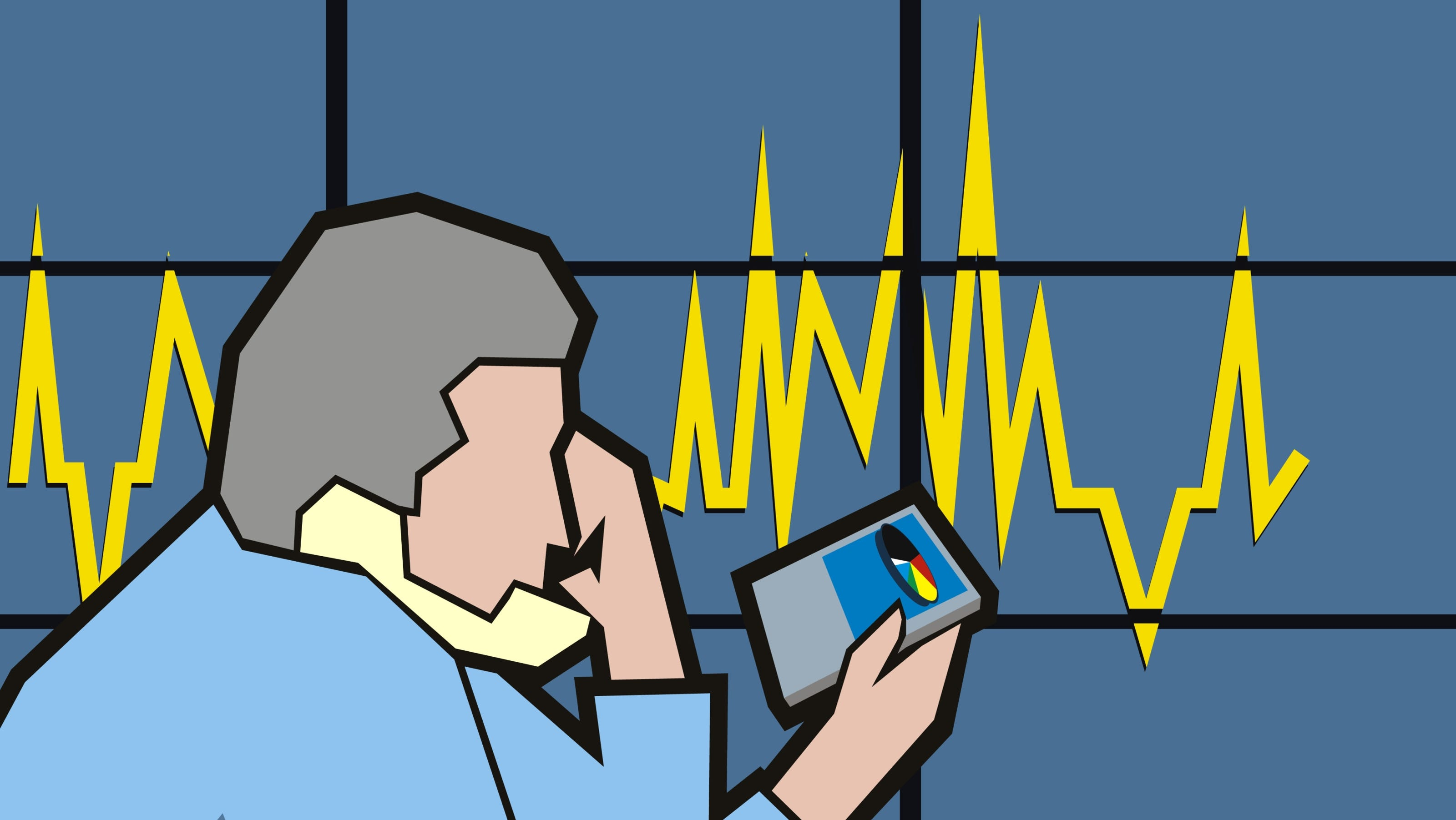 Trading stock options after hours