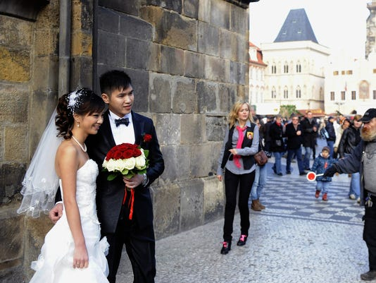 wedding 11-11-11