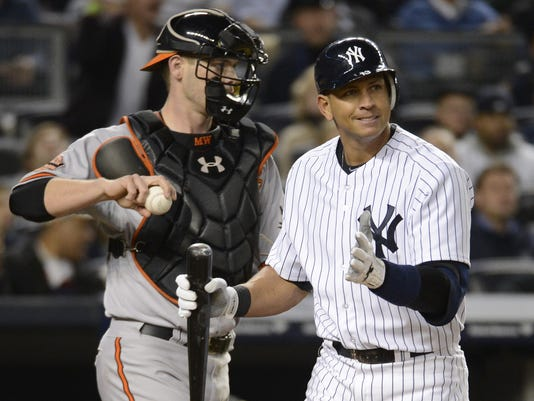 2012-10-12-arod-benched