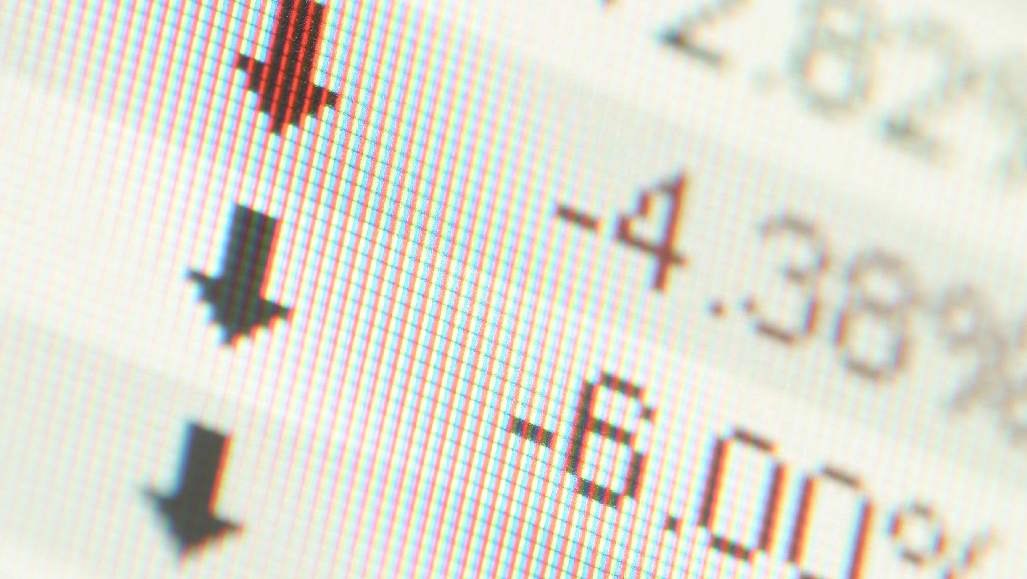 Nio Inc (NIO) Stock Moves Near to 50-Day MA: What Next?