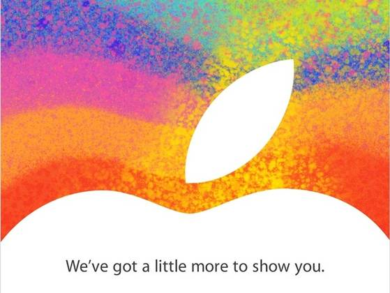 convite-apple