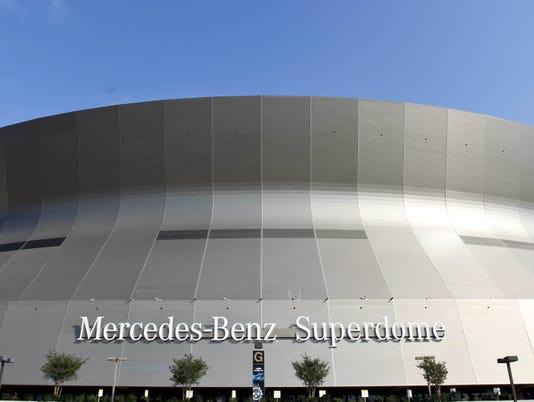 2012-10-16-superdome