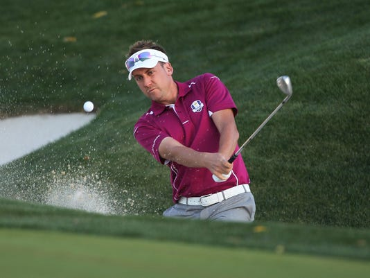 2012-10-17 poults in world challenge