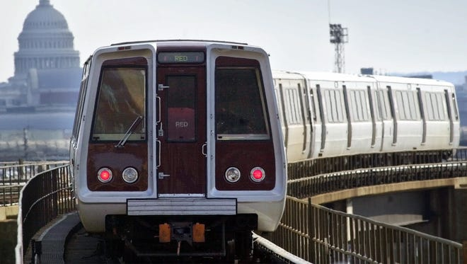 Public transportation is a money-saver for big-city-bound travelers, whether you arrive by plane, train, or automobile.