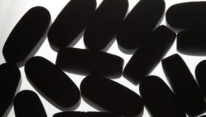 Multivitamins are linked to a lower cancer risk in healthy men.