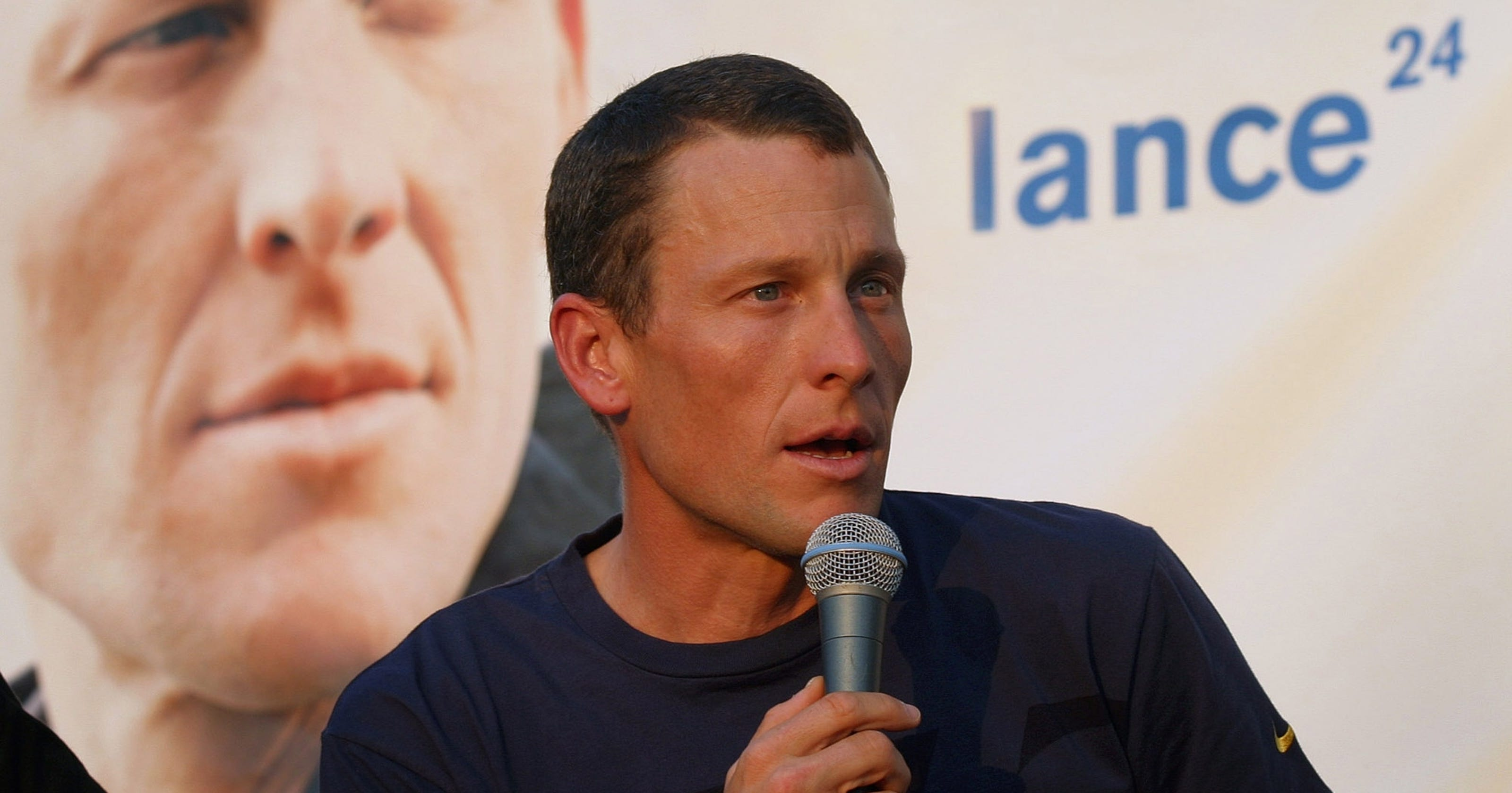 No fewer than 7 major sponsors drop Lance Armstrong in wake