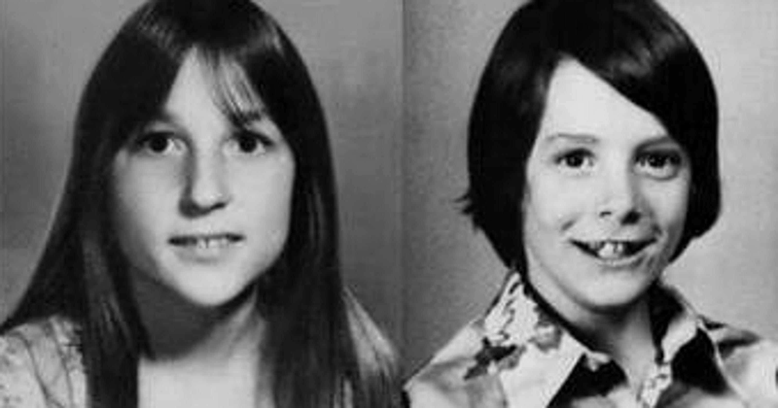 New doubts raised about '70s child killings in Mich