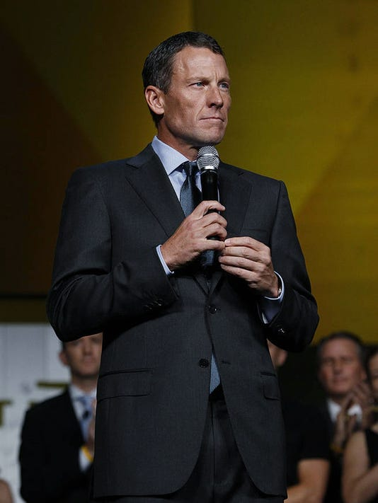 2012-10-19-lance-armstrong