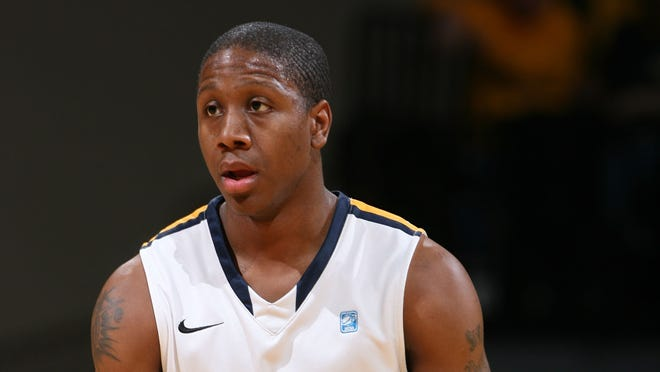 Murray State's Isaiah Canaan returns to the Racers for his senior season after averaging 19 points and 3.6 assists a game last season.