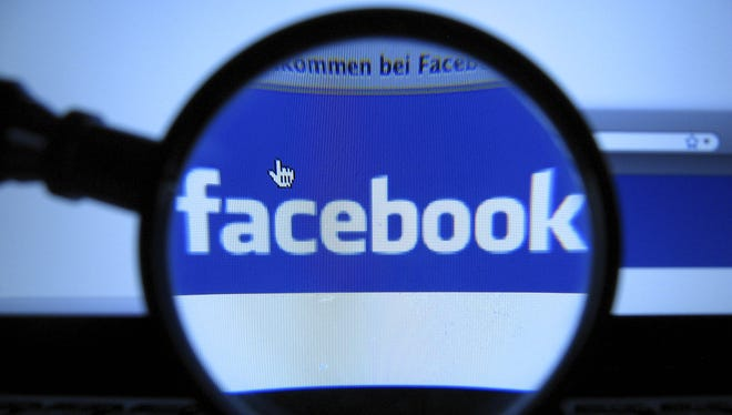 Facebook reports third quarter earnings on Tuesday, October 23, 2012.
