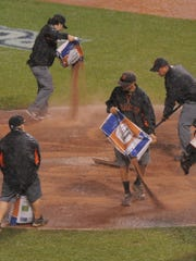 10-23-12-giants grounds crew