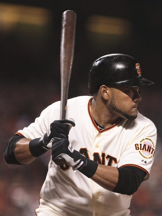 10-23-12-giants-melky-cabrera