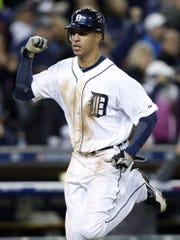 10-23-12-tigers-quintin-berry