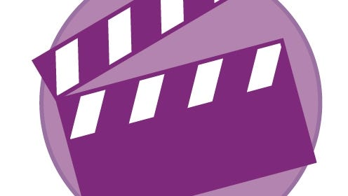 Ask the Movie Forum