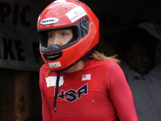 2012-10-24-lolo-jones-bobsled