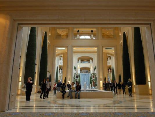inside-palazzo