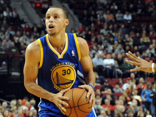 Curry 10-31-12