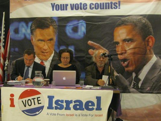 Israel Expats1