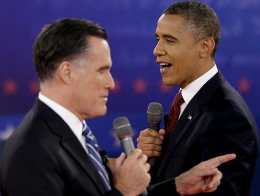 110312atwork-romney-obama