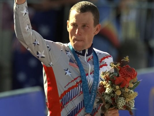 2012-11-01-lance-armstrong-bronze-medal