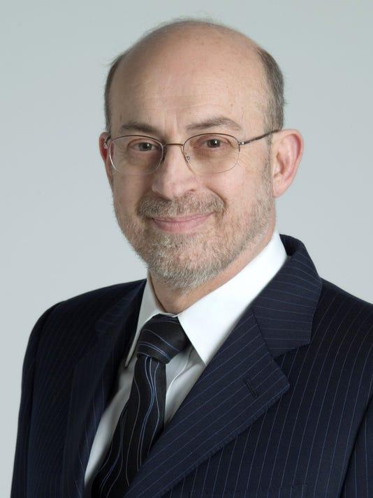 Steve Nissen