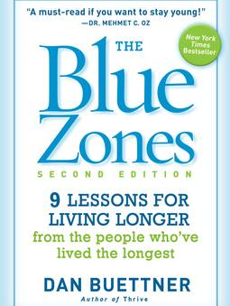 the-blue-zone-book-cover-3_4_rx340.jpg?2