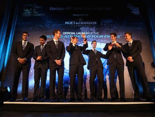 2012-11-4 the guys