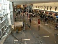 Boston Logan International Airport Guide