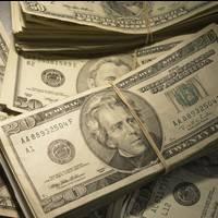 Курс евро к гривне покупка
