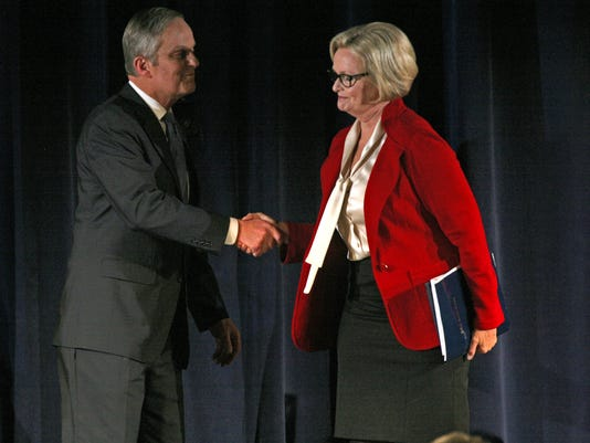 2012-11-06-akin-mccaskill-debate