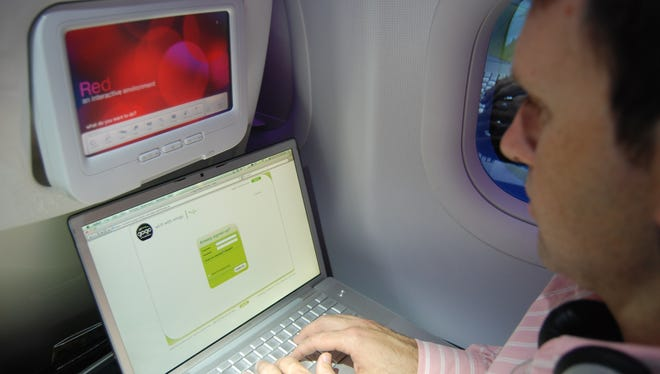 Not all airlines nickel-and-dime their customers. Amenities ranging from in-flight entertainment and Wi-Fi to alcoholic beverages and snacks still come free on some flights.