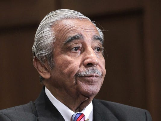 rangel military suicides oped