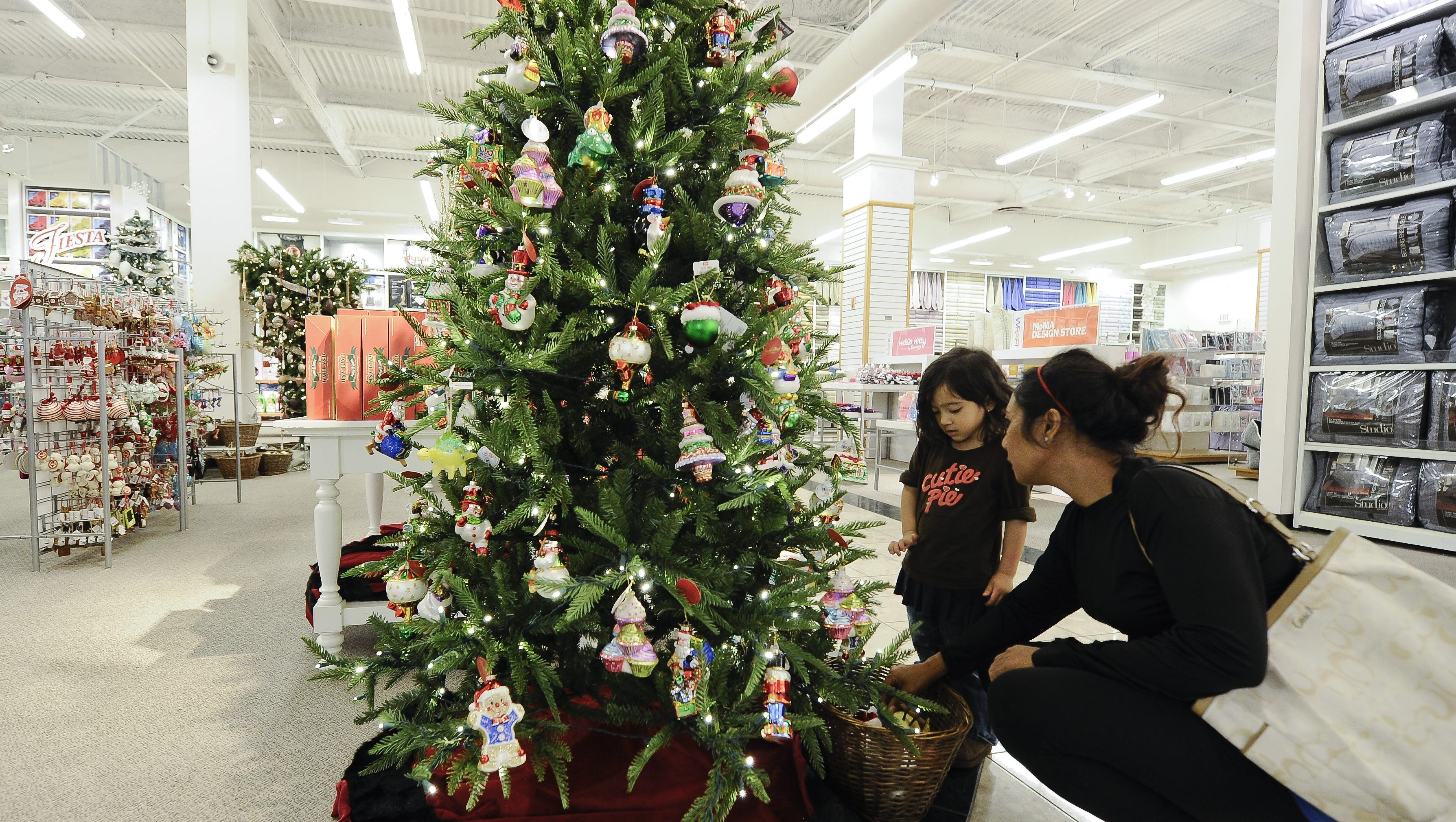 J C Penney Says Holiday Prices Will Be Lowest Ever
