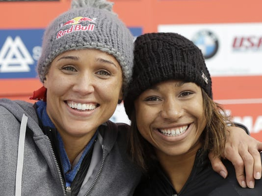 2012-11-09-lolo-jones-bobsled-silver