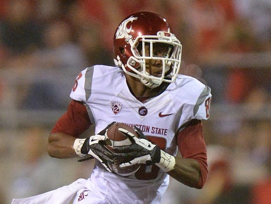 11-10-12-washington-state-marquess-wilson