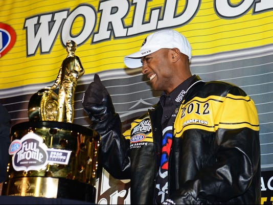 11-11-12-NHRA-Antron-Brown