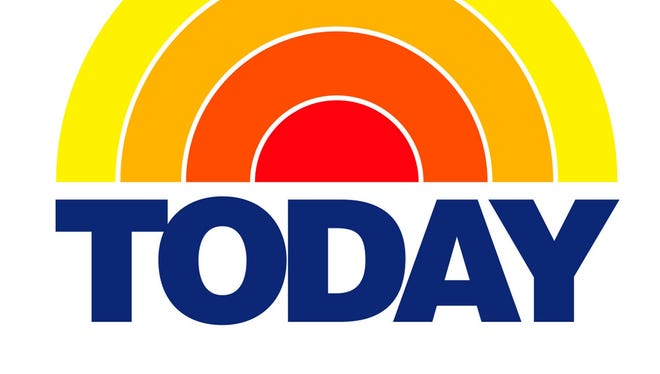 NBC's 'Today' show has been struggling in the ratings.