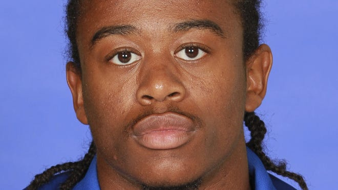 Tennessee State University football player Wayne Jones collapsed during practice on Nov. 7, 2012,  and later died at a local hospital. The cause of death is still unknown.