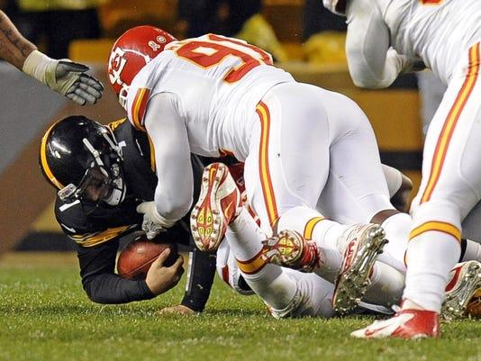 2012-11-12-Steelers-BigBem