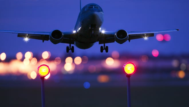 Those dreaded red-eye and dawn flights are cheaper for a reason. So are one- and multi-stop itineraries.