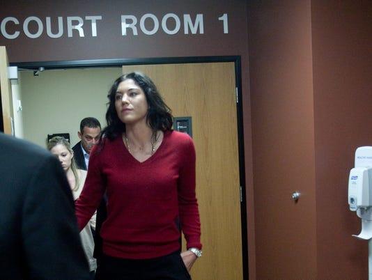 2012-11-14-hope-solo-court-assault-case