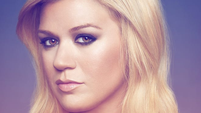 Kelly Clarkson will release 'Greatest Hits: Chapter One' on Nov. 19.