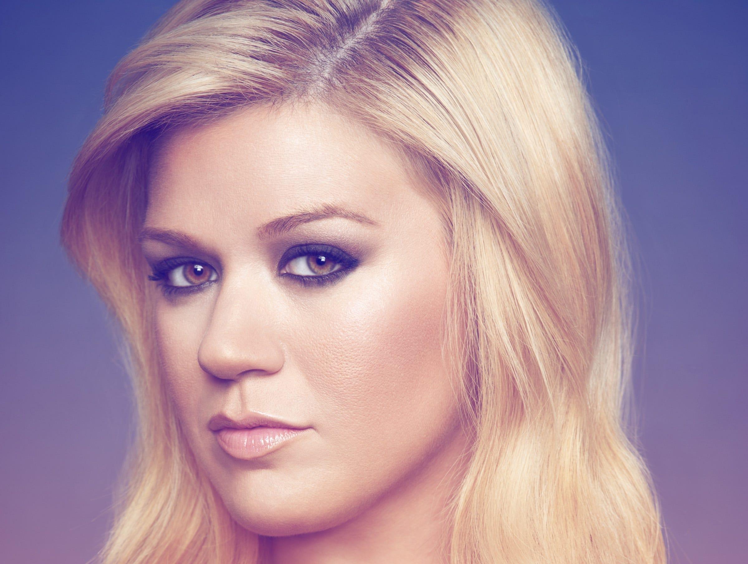 Blake dating american idol